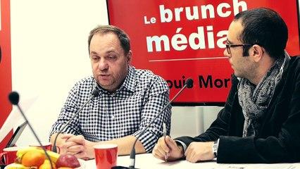 """Jean-Luc Lahaye bientôt de retour dans la tournée """" Stars 80 """" ?"""