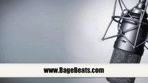 Sick Banger Instrumental Prod By Bage Beats