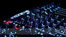Tone2 Electra2 Synthesizer Plugin review - SoundsAndGear com - video