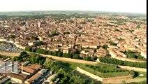 Magnifica Italia - Emilia Romagna - Ferrara