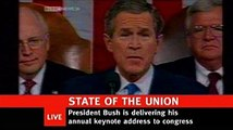 George W. Bush - State of the Union (so funny it hurts!)?syndication=228326