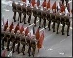 JNA Jugoslovenska Narodna Armija Parada- 1975