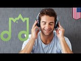 Fantasy football for music lovers: Hipsters, rejoice! Predict music trends with The Song Market