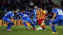 Lionel Messi Amazing Dribbling June 2015 - Lionel Messi Best Skills Ever July 2015