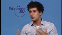 Applying to US Universities: Comparing the GRE, GMAT, TOEFL and IELTS Tests