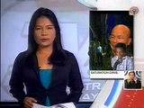 TV Patrol Central Visayas - March 4, 2015