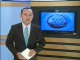 TV Patrol Tacloban - March 3, 2015