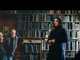 Creating the World of Harry Potter-Alan Rickman (Severus Snape)pictures