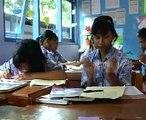 Bermain Peran dalam Pembelajaran Bahasa Inggris