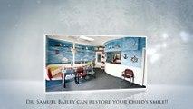 West Valley Smiles | Pediatric Dentist in Salt Lake City Utah