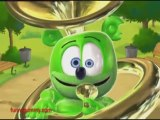 ---The Gummy Bear Song - Long English Version Animation, animation movies full movies english,Disney, disney movies, animation movies, animation movies 2015 full movies english, animation full movie, disney movies full movies english,animation movies list