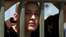 Watch American History X 1998 Full Movie HD 1080p