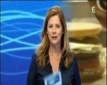 Reportage Mcdo: Envoyé Spécial Mcdo (2011)