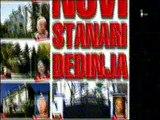 Zoran Djindjić   atentat   EXPLOZIV