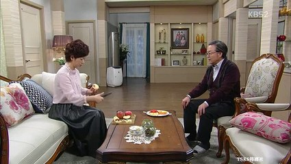 甜蜜的秘密 第73集 Love and Secret Ep73