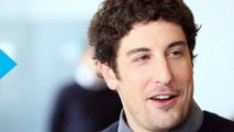 What Extra Pounds? Jason Biggs Pokes Fun at Weight Gain Rumors With Epic Instagram Post