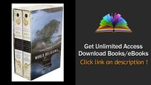 Norton Anthology World Religions Volume 1 Hinduism Buddhism Daoism Volume 2 Judaism Christianity Isl