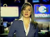 diputada iris golpea en la cara a periodista reaction video