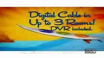 Comcast Buys Time Warner Cable - iGEO