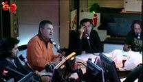 Attentats 11 septembre 2001 WTC 9/11 - Jean-Marie Bigard, humoriste