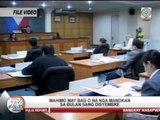 TV Patrol Negros - May 11, 2015