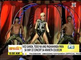 What to expect from Vice Ganda's concert