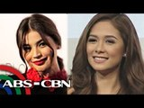 Maja, nabunyag na hindi first choice para sa 'Bridges of Love'