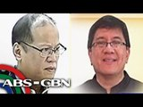 Why some analysts think PNoy liable for Mamasapano?