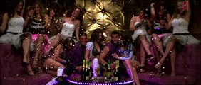 Subha Hone Na De Full Song - Desi Boyz | Akshay Kumar, John Abraham, Deepika Padukone, Chitrangda Singh