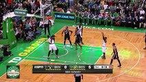 Rajon Rondo 13 pts,8 reb,8 ast vs Brooklyn Nets 1/26/2014 - Full Highlights - [HD]