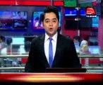 ISLAMABAD: SC hears plea seeking Urdu as official language