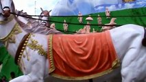 Durga Puja festival Theme-based pujas and pandals Durga Puja -Attraction of peoples