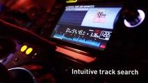 Mixvibes Cross + Pioneer CDJs | HID integration