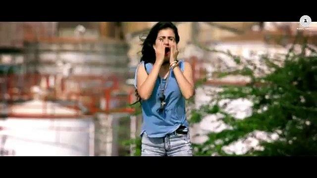 Tujhse Meri - Aditya Salankar - ft. Deb & Sana Tujhse Meri Hai Har Khushi