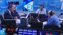 """Fibre : Numericable-SFR """"va augmenter ses services, pas les prix"""""""