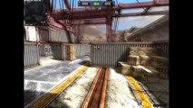 PointBlank-Abertura do canal-Viciados em Games HD