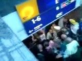 Dynamo Dresden ,fc Magdeburg,Bfc Dynamo,Hansa Rostock Hooligans Ultras