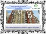 3c lotus panache 9811220650 resale noida expressway, ready to move flats in 3c lotus panache