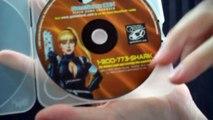 Keep Dreaming - Sega Dreamcast Gameshark CDX - Adam Koralik