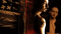 American History X 1998 Full Movie