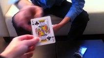 Magicien Paris Seine et Marne - Tours de Magie expliqué épisode 8