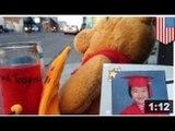 VTC ou Taxi?? Un chauffeur de VTC  tue une enfant de 6 ans