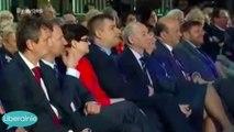 Politycy nieudacznicy - największe wpadki polskich polityków