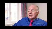 Interview (10.02.2009) mit Marc Faber und Max Otte über Ursachen und Folgen der Finanzkrise