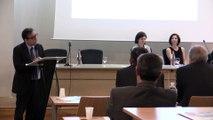 Lancement de la ressource NIPIB et valorisation des partenariats pour le numérique avec l'Université de Lorraine