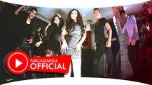 Zaskia Gotik - 1000 Alasan - Official Music Video HD - NAGASWARA