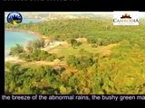 Khmer Tourism Songs: NiSaySaMot- និស្ស័យសមុទ្រ