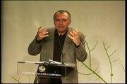 Conferência Gulbenkian 2009: A felicidade na sociedade de hiperconsumo por Gilles Lipovetsky
