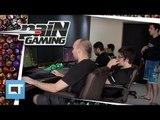 eSports: conheça a PAIN Gaming House [Dicas e Matérias]