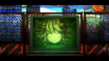 AMV PENTAKILL! (Anime Music Video)